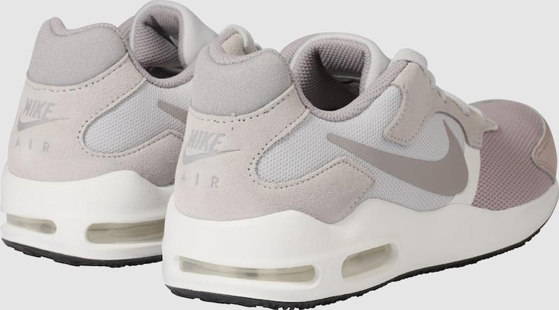 Nike Sportswear Guile | Turnschuhe Air Max Guile Sportswear 011928
