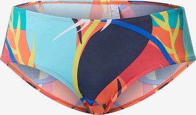 Bikinio kelnaitės 'Tilly Beach' iš ESPRIT , spalva - mišrios spalvos, Prekių apžvalga