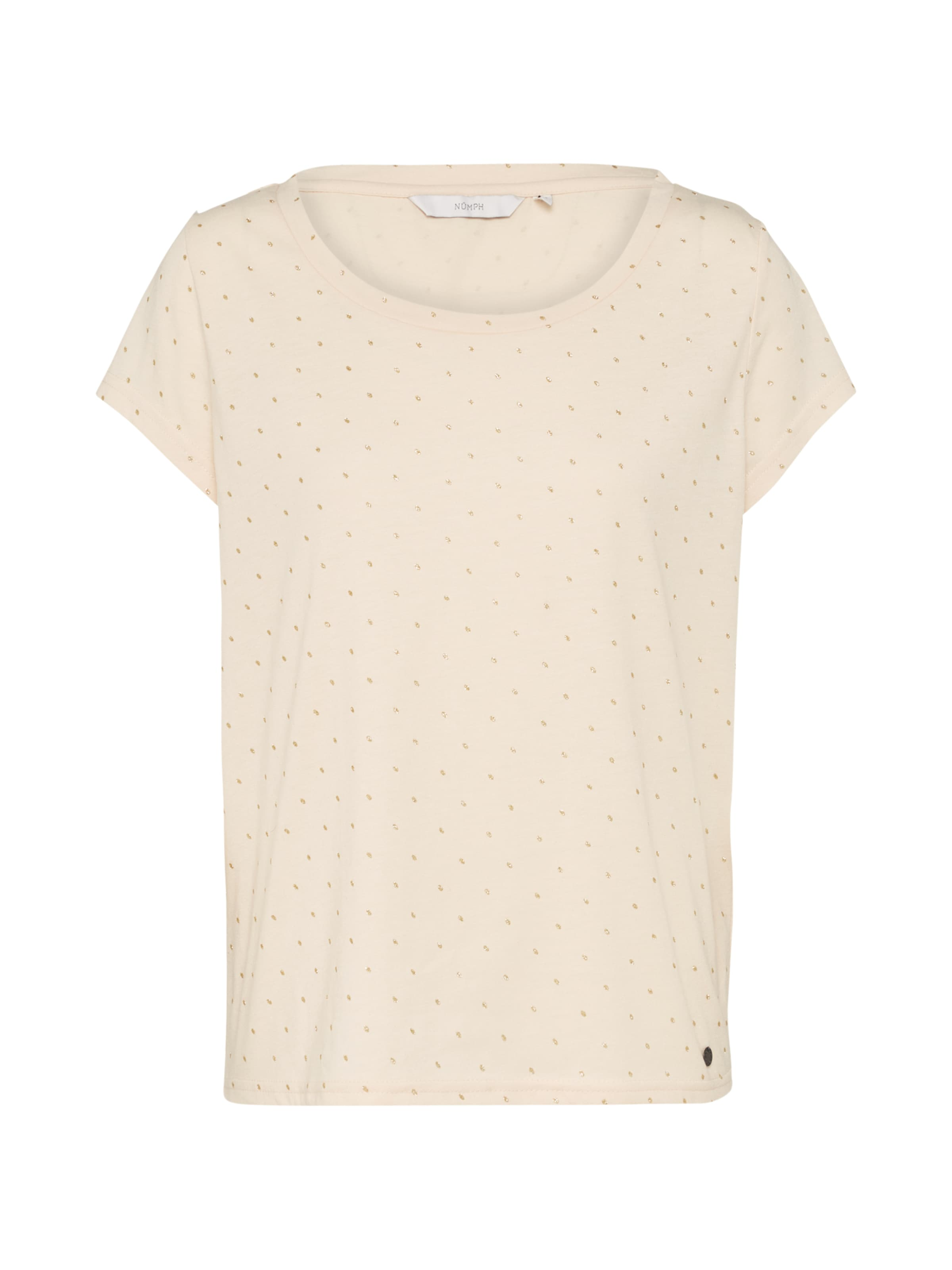 NümphT Gry' In shirt OrPoudre 'new NP8nXZOk0w