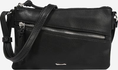 TAMARIS Tasche 'Alessia' in schwarz, Produktansicht