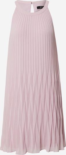 s.Oliver BLACK LABEL Šaty - šeříková, Produkt
