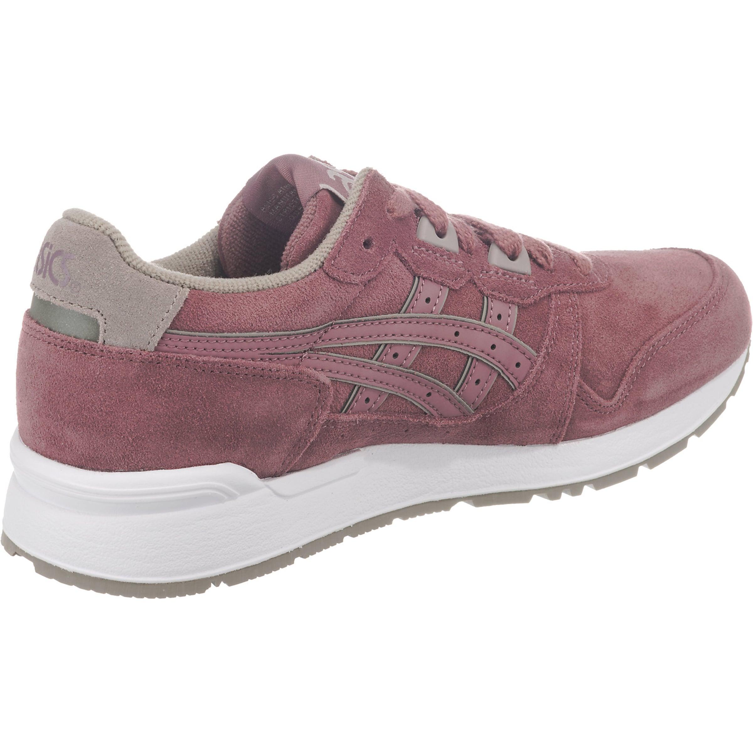 Komfortable Online-Verkauf Asics Tiger GEL-LYTE Sneakers Low Großhandelspreis Online Kaufen Günstig Online pF9BRhOCi