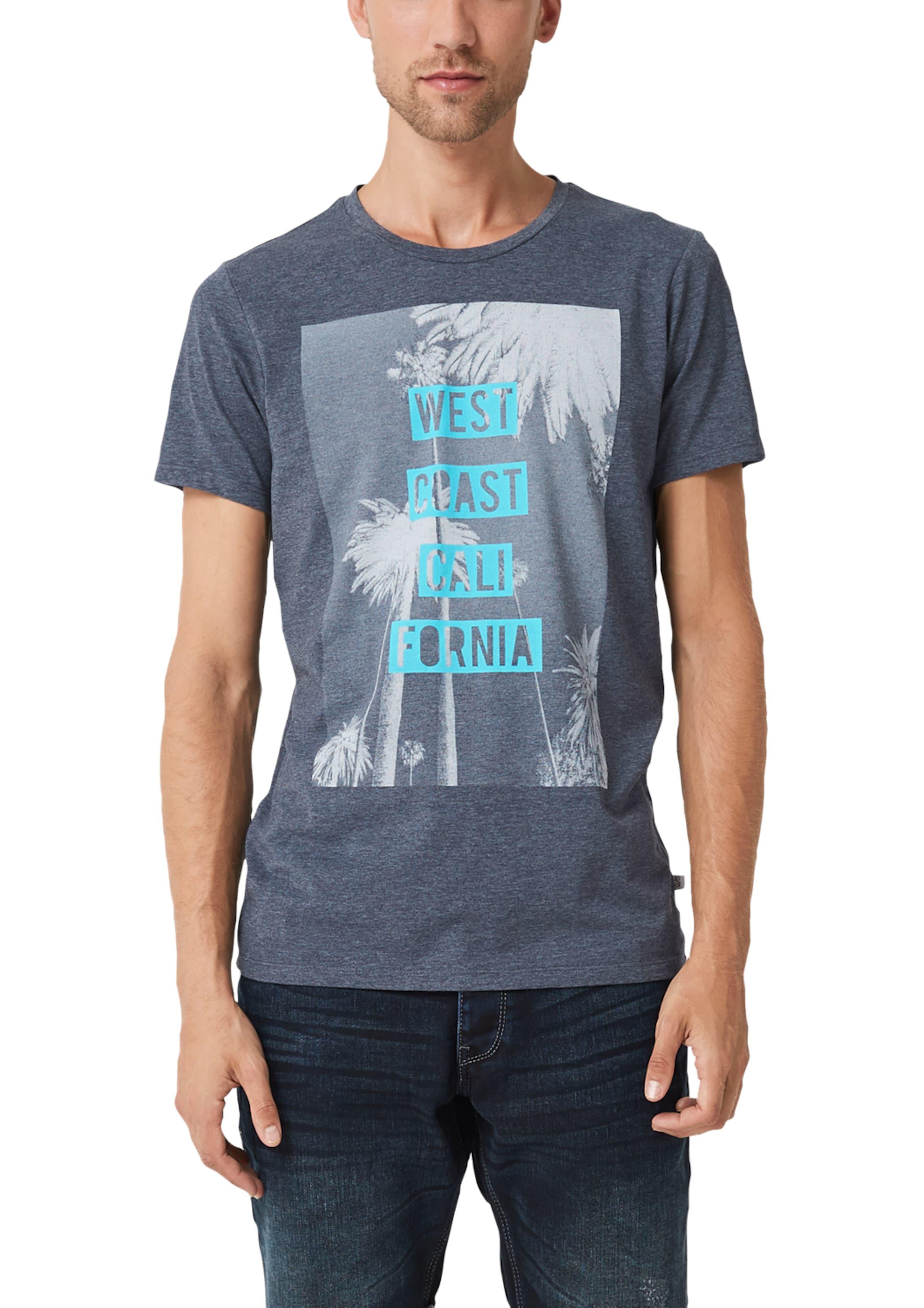 In Shirt s Designed Q By AquaTaubenblau n0mN8w