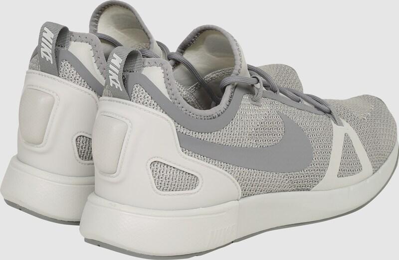 Nike Sportswear Sneaker 'Duel Racer'