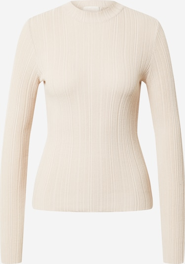 LeGer by Lena Gercke Shirt 'Anna' in Beige, Item view