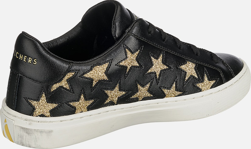 SKECHERS |  Side Side Street Star Side   Sneakers e37784