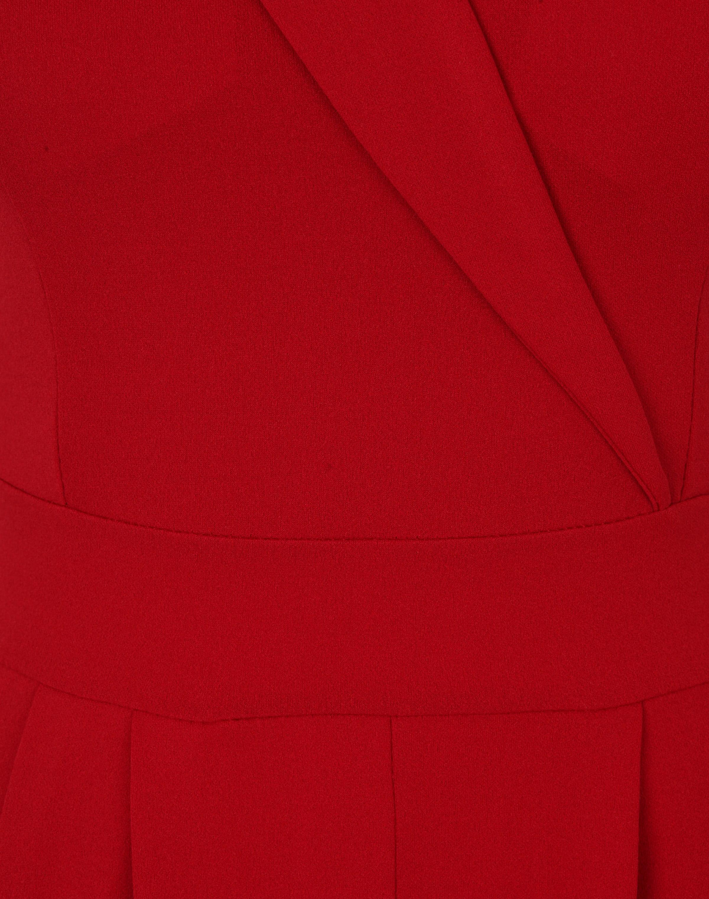 Original Billige Eastbay WAL G. Jumpsuit mit Bustier Auslass Beste Ort 8tuIeGv1n