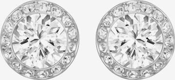 Swarovski Earrings 'Angelic' in Silver
