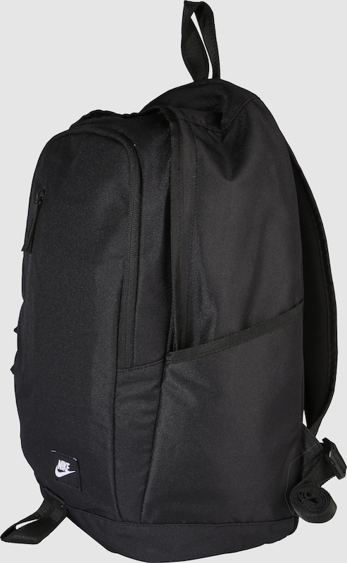 Nike Sportswear Rucksack 'All Access Soleday'