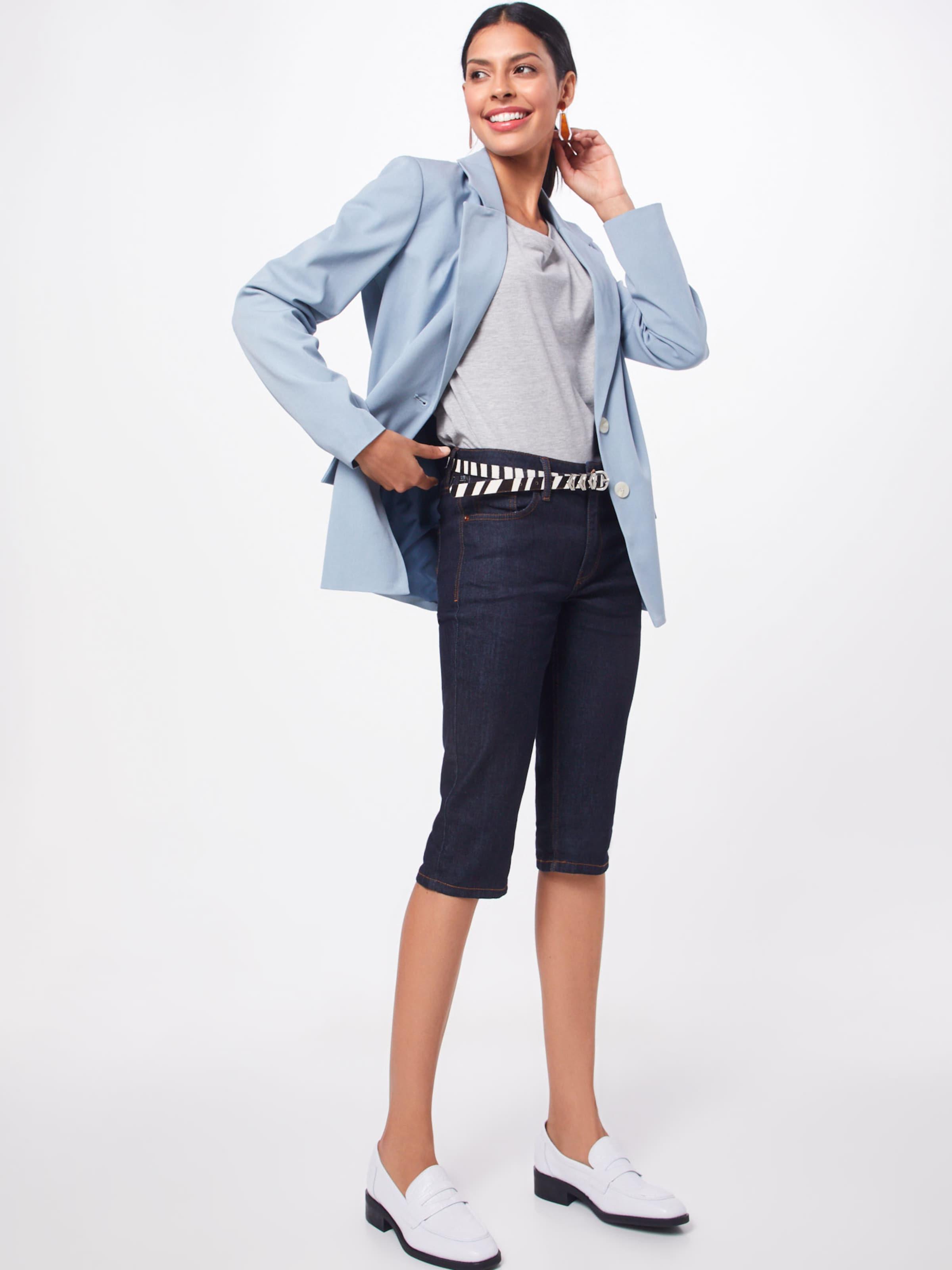 Denim By Designed s Q DamenJeans In 'jeans' Blue lKF1TcJ3