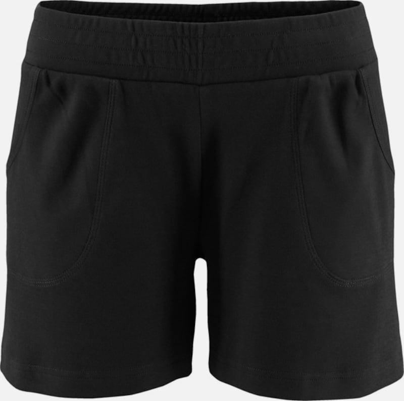 AJC Shorts