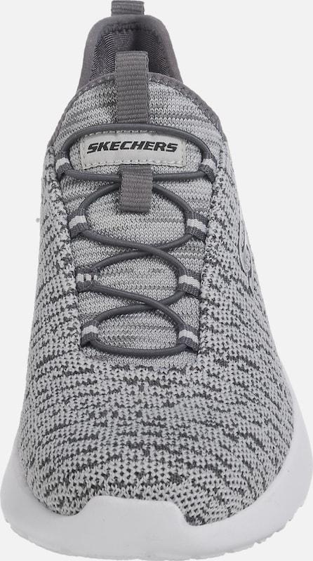 SKECHERS Dynamight Fleetly Sneakers Low