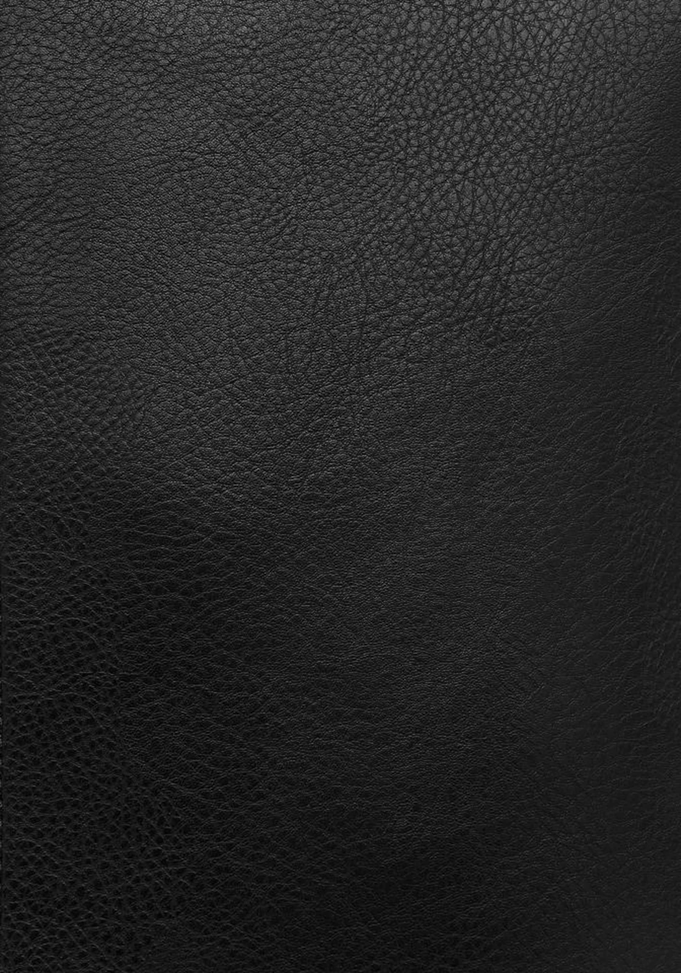 TOM TAILOR Shopper 'ELSA' Niedrige Versandgebühr Online Auslass Eastbay Rabatt Professionelle Billig 2018 WZo1U9H