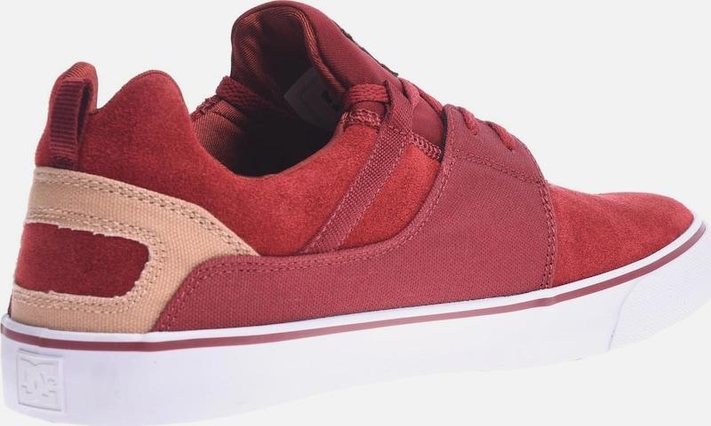 DC Schuhes Sneaker 'Heathrow 'Heathrow 'Heathrow Vulc' c8f35f