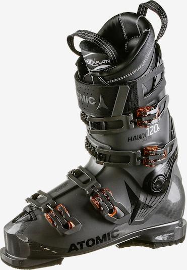 ATOMIC Skischuhe 'HAWX ULTRA 120 S' in schwarz, Produktansicht