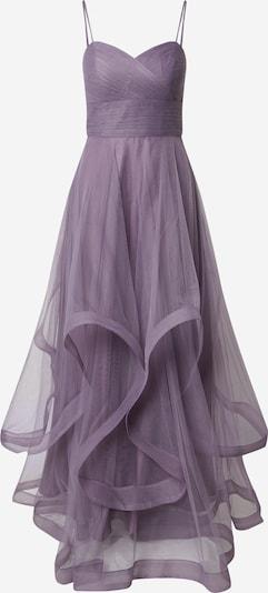SWING Kleid in lila, Produktansicht