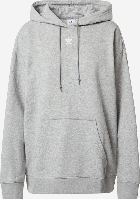 berlin sweatshirt adidas