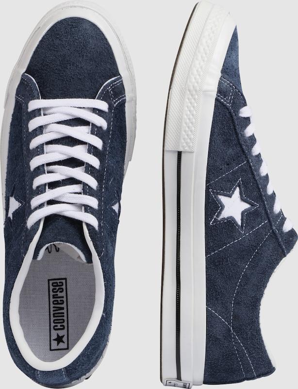 CONVERSE OX' | Sneaker 'One Star OX' CONVERSE 6e4927