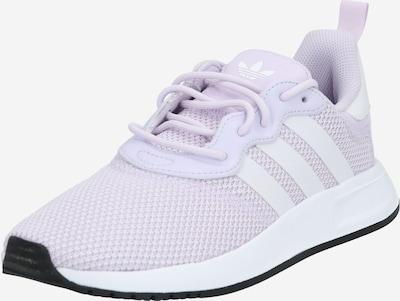 ADIDAS ORIGINALS Schuhe ' X_PLR S W' in flieder, Produktansicht