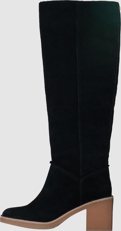UGG Stiefel 'Kasen'