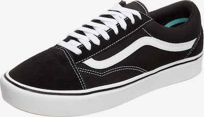 VANS Mode & Schuhe Online Shop » ABOUT YOU