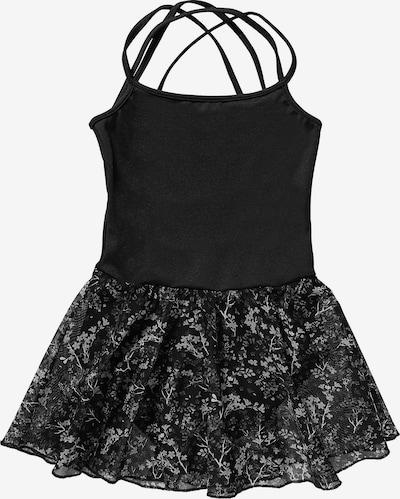 Bloch Ballettkleid 'BELITA' in schwarz, Produktansicht