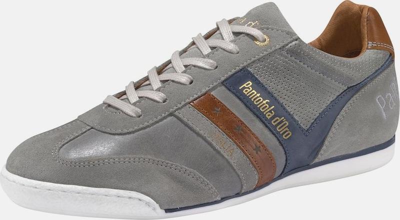 PANTOFOLA D'ORO Sneaker 'Vasto Uomo Low'
