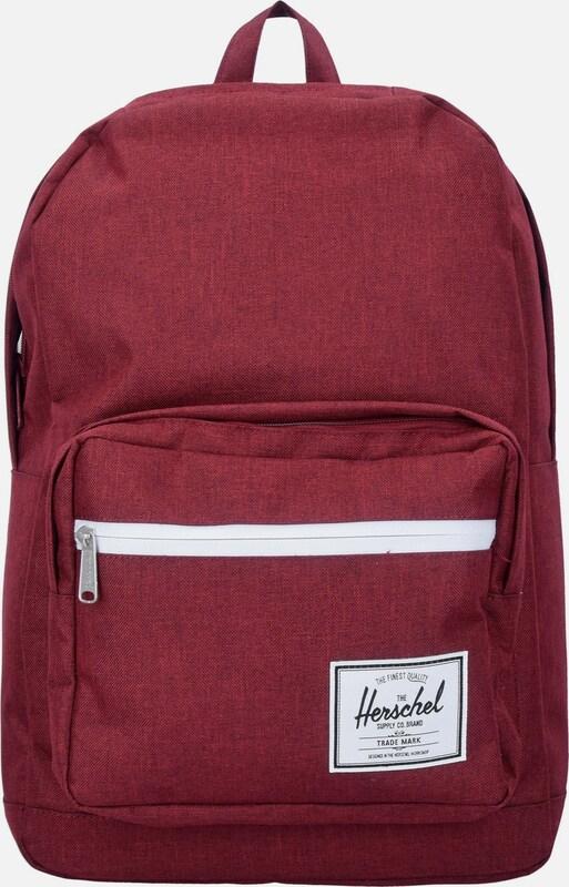 Herschel Rucksack mit Laptopfach 'Pop Quiz 17 Backpack'