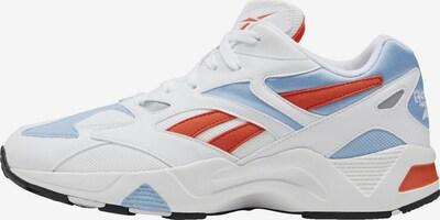 REEBOK Buty sportowe 'Aztrek '96' w kolorze białym, Podgląd produktu