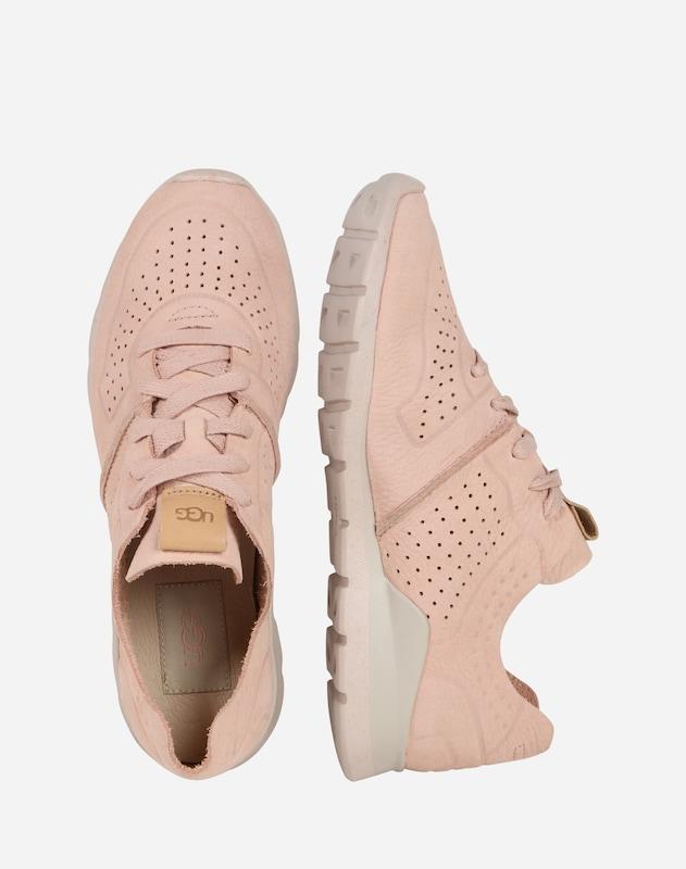 UGG Sneaker 'Tye'