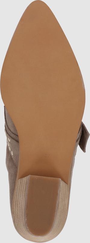 Farina Nietenverzierung Opoku | Stiefeletten mit Nietenverzierung Farina 81baaf