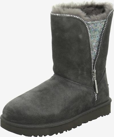 UGG Boots in de kleur Grijs, Productweergave
