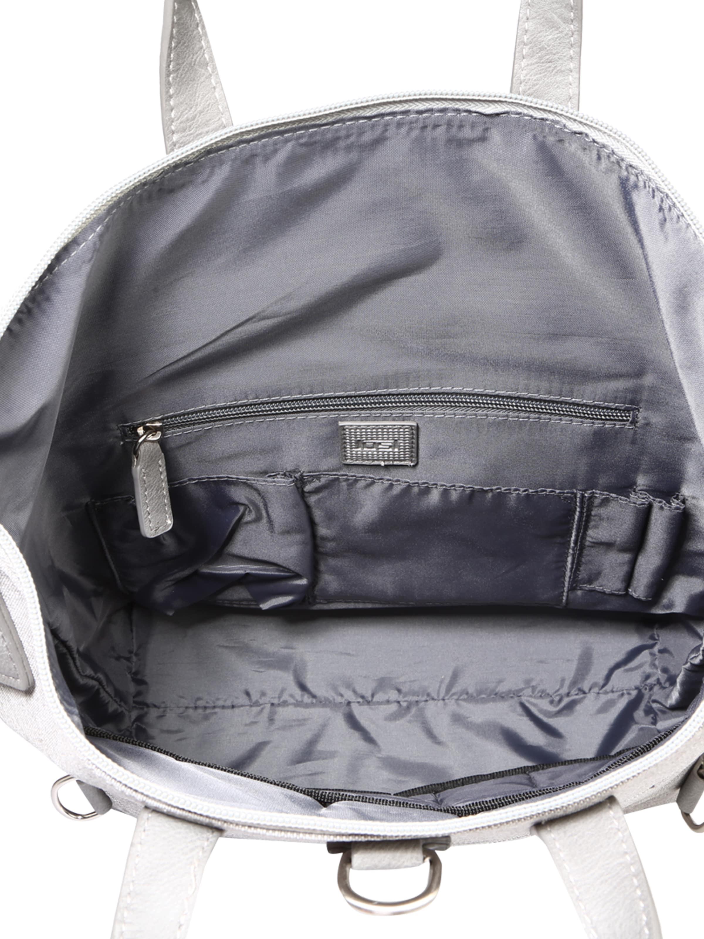 Change' JOST X Tasche JOST 3in1 3in1 Rucksack 'BERGEN qwvCaZ