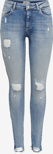 ONLY Jeans 'Blush' in blue denim, Item view