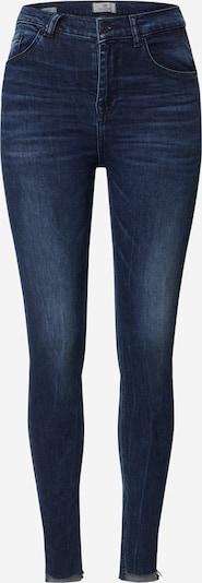 LTB Jeans 'Amy' in blue denim, Produktansicht