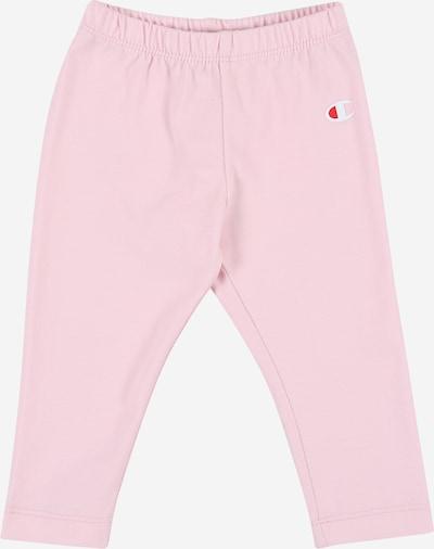 Champion Authentic Athletic Apparel Leggings in rosa, Produktansicht
