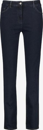 GERRY WEBER Jeans in blau, Produktansicht