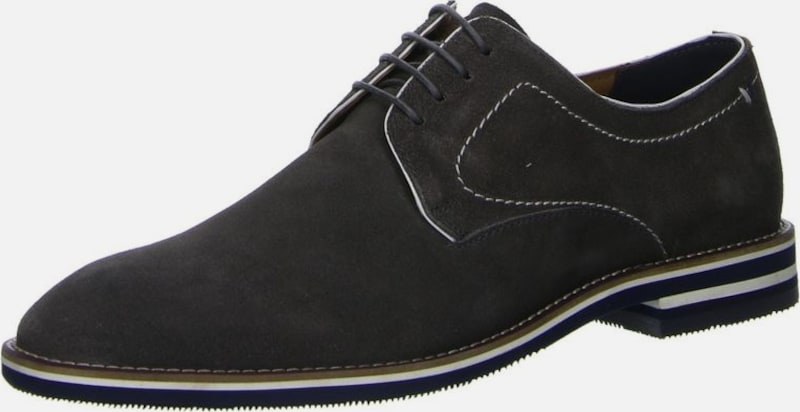 huge discount 9492a 8a4c6 SALAMANDER Schuhe für Männer online kaufen | ABOUT YOU