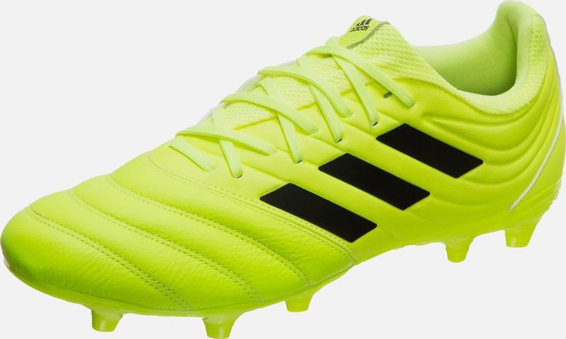 Adidas Performance Bequeme Schuhe Copa Tango 17.1 Indoor