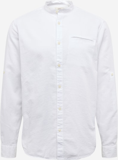 ESPRIT Košile 'MLA-040EE2F304' - bílá, Produkt