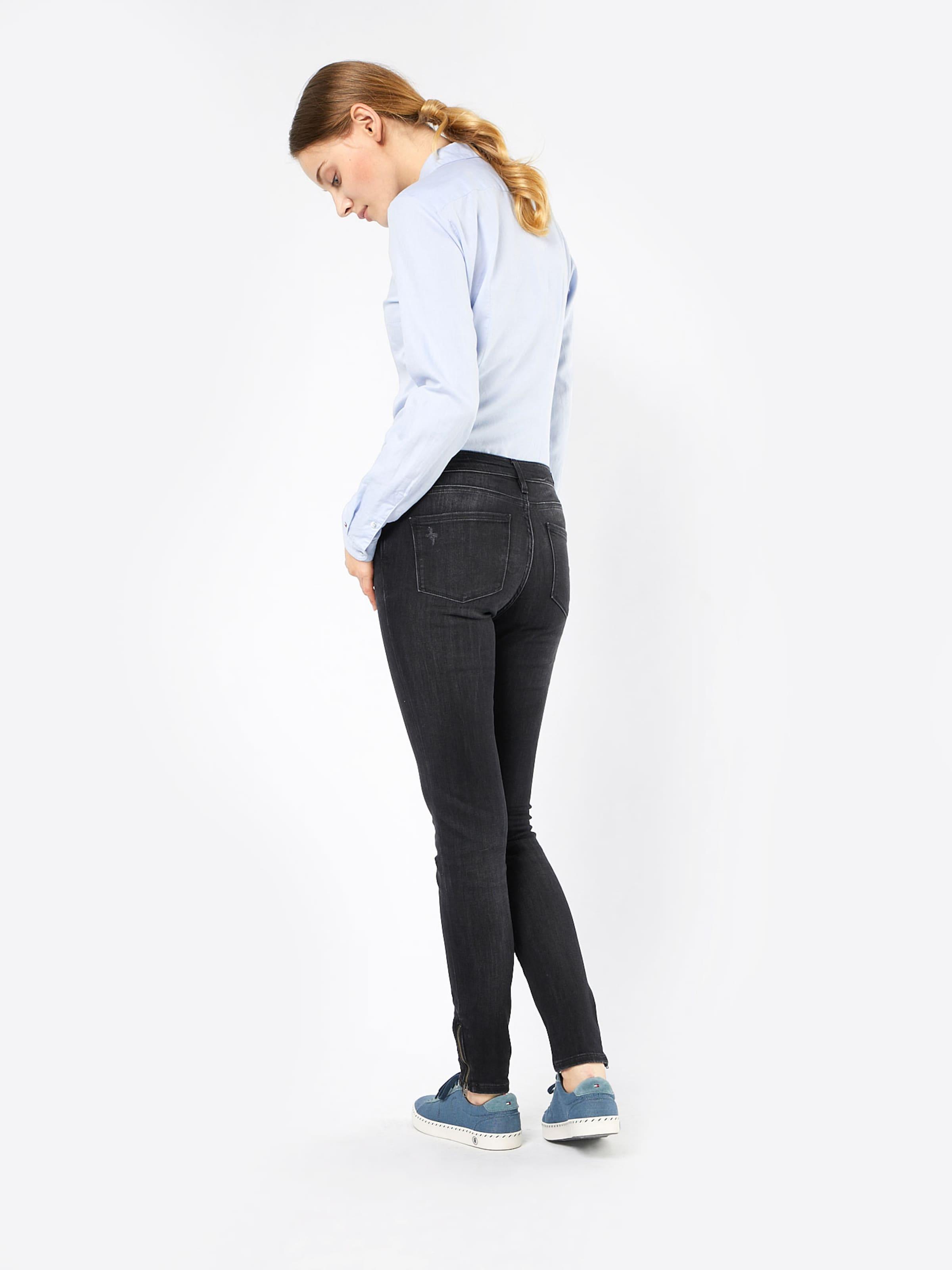 Freies Verschiffen Billig Billig Ausgezeichnet TOMMY HILFIGER Jeans 'MANOUK' Outlet Factory Outlet RoiHARalaL