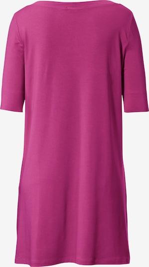 Anna Aura Shirt in pink, Produktansicht