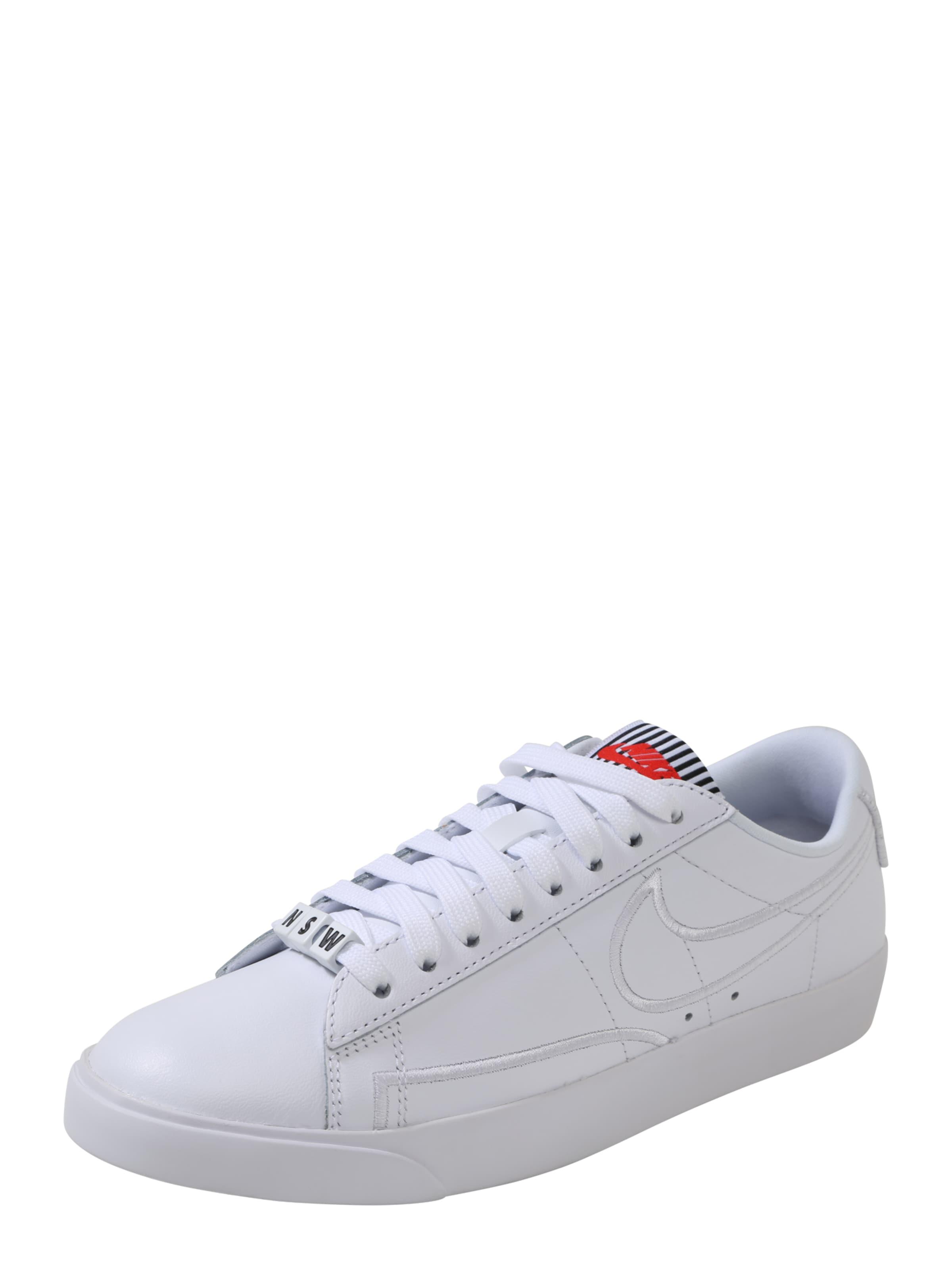 Nike Sportswear Sneaker  Blazer Low SE LX
