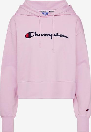 Bluză de molton 'Rochester Hooded Full Zip Sweatshirt' Champion Authentic Athletic Apparel pe mov liliachiu, Vizualizare produs