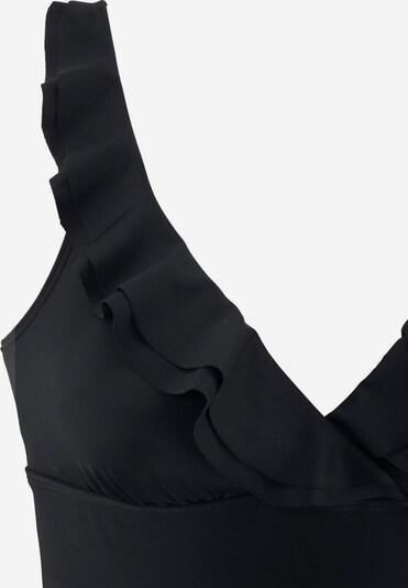 JETTE Jednodijelni kupaći kostim u crna, Pregled proizvoda