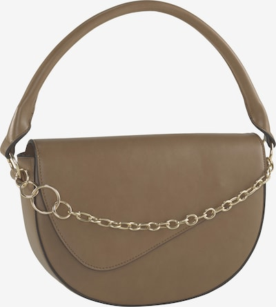 heine Handbag in Brown, Item view