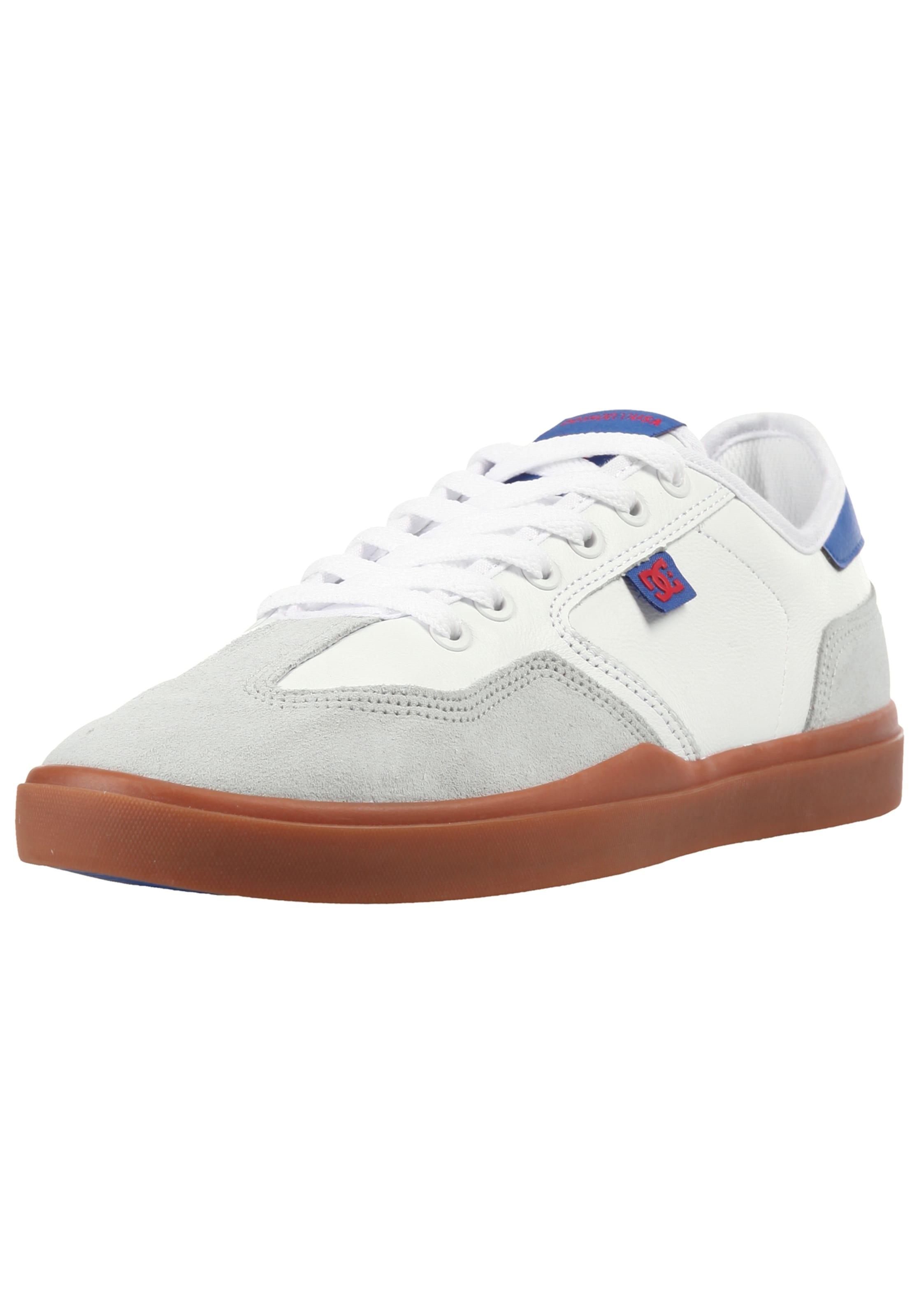 DC Shoes Sneaker  Vestrey