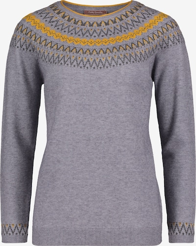 Betty Barclay Pullover in grau, Produktansicht