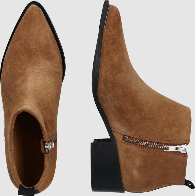 Samsoe & Samsoe Ankle Boots