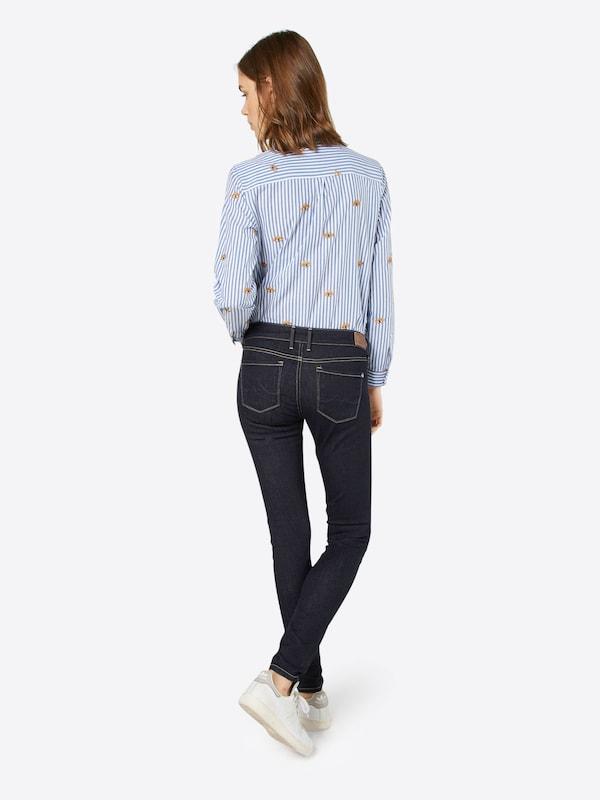 Jean Pepe En Bleu 'soho' Jeans zVGUpLMSq